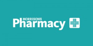 Morrisons Pharmacy