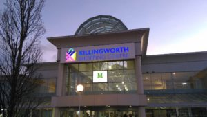 Killingworth_NightSignage