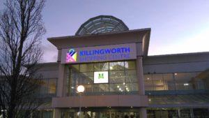 Killingworth_NightSignage