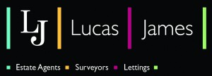 Lucas James Estate Agents