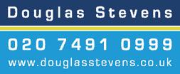 douglas-stevens